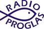 Rdio Proglas