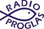 R�dio Proglas